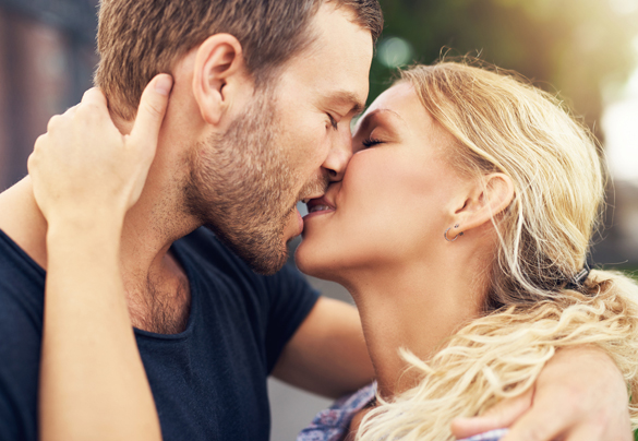 Your Match: Virgo Man and Capricorn Woman Love Compatibility