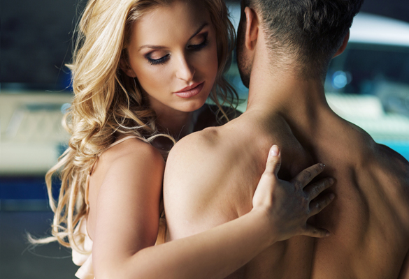 virgo-man-in-the-bedroom-with-his-girlfriend