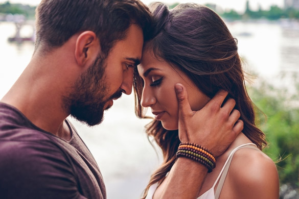 Signs A Virgo Man Is Falling In Love With You: How To Tell For Sure