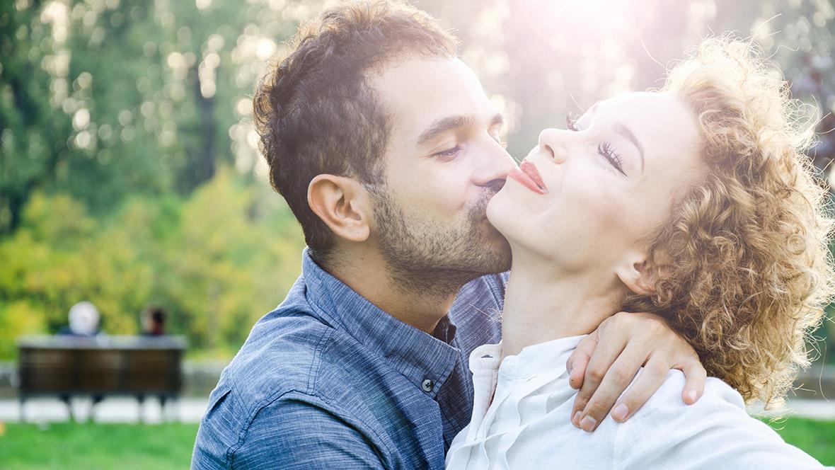 vad man ska göra när dating en Virgo man vad man ska säga när du vill sluta dejta någon