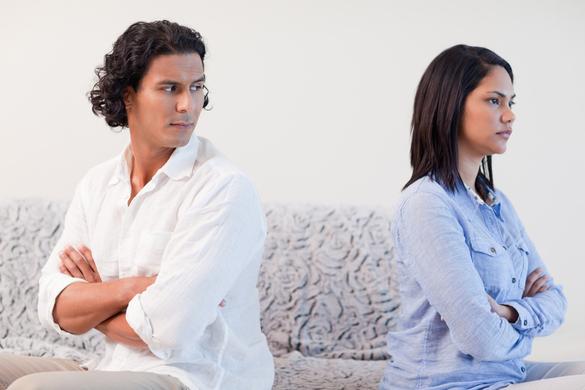 virgo man still has feelings for his ex