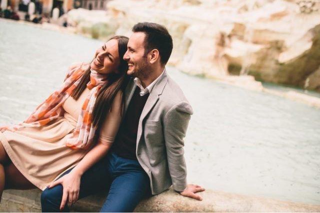 8 Reasons Why Women Fall For Virgo Men