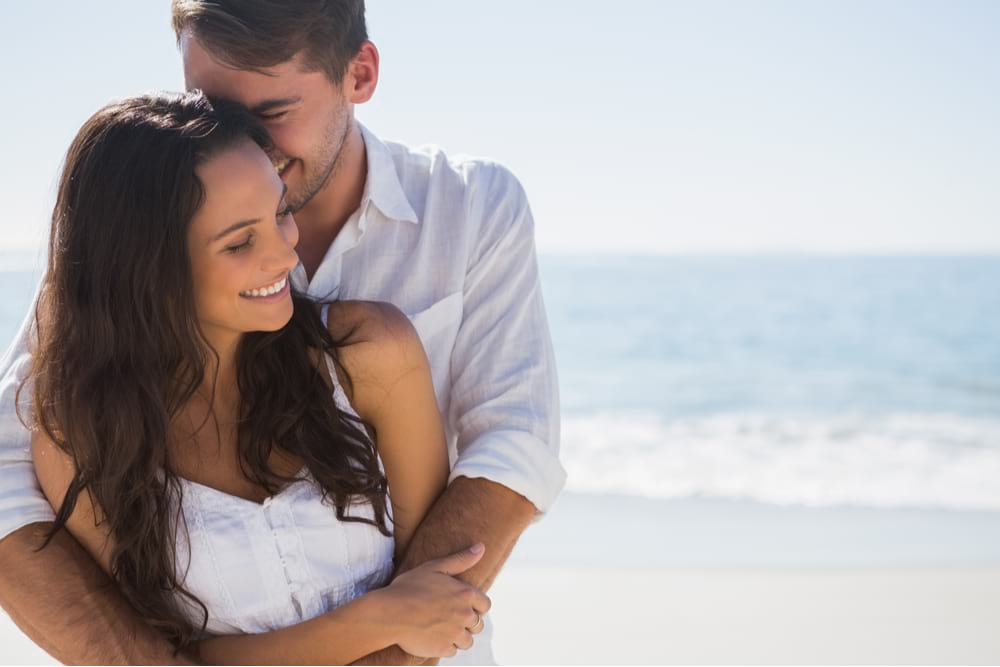 7 Questions That Make a Virgo Man Fall in Love With You