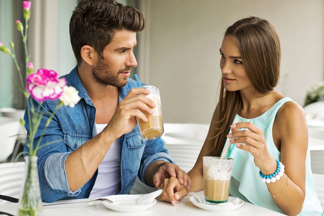 How To Attract A Virgo In February 2021