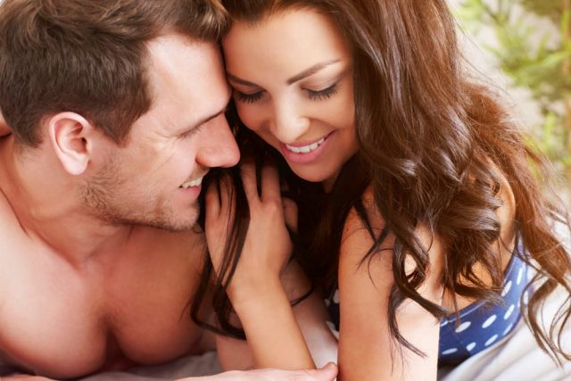 Signs That A Virgo Man Wants To Commit
