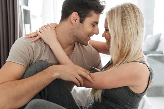 Attracting A Virgo Man In July 2021