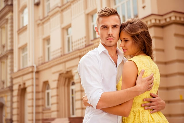 Tips To Attract A Virgo Man In July 2021