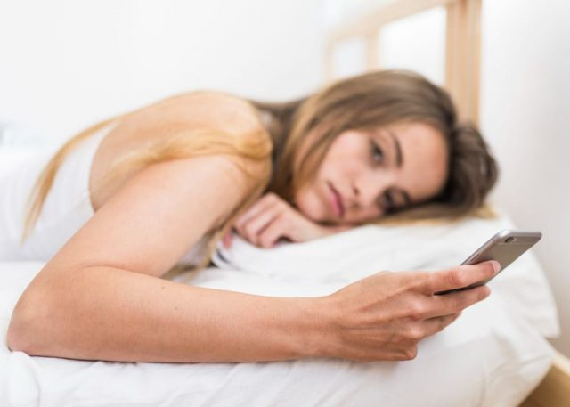 Texting A Virgo Man Mistakes To Avoid