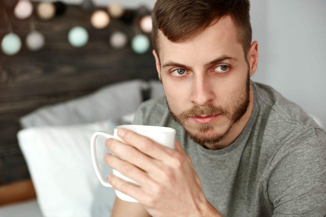 6 Ways To Make Your Virgo Ex Regret Leaving You - Virgo